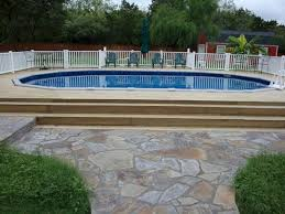 Best 25+ Above Ground Pool Sale Ideas On Pinterest | Above Ground ... 88 Swimming Pool Ideas For A Small Backyard Pools Pools Spa Home The Worlds Most Spectacular Swimming Pool Designs And Chemicals Supplies Parts More Crafts Superstore Apartment Designs 18x40 Grecian With Gold Pebble Hughes Spashughes Waterslides Walmartcom Neauiccom Can You Imagine Having A Lazy River In Your Own Backyard Aesthetic Fiberglass Simple Portable