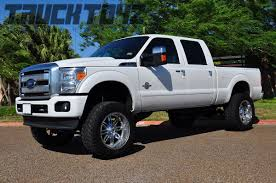 Truck: Truck Toyz Truck Toyz Superdutys Icon Vehicle Dynamics Dub Magazines Lftdlvld Issue 4 By Issuu Truck Toyz Superduty Warn Industries Super Welder Massimo Motor Utvs Atvs Side Sides Utility Vehicles 5 South Texas Custom Trucks Mcallen Gmc Service Top Car Models 2019 20 Tint Audio Kopermimarlik