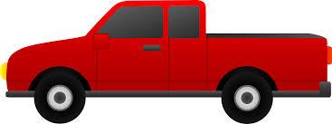 Over 48 Ups Truck Clipart Cliparts. Ups Truck