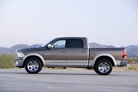 Triple Recall For Dodge Affects Over 144,000 Journey And Ram ... Safety Recalls Over One Million Ram Trucks Recalled Because Tailgate Can Open 2011 2010 Dodge And Chrysler Models Recalled Trucks Cars Pinterest Ram 48 Million Jeep And Vehicles Recall Alert On Dashboard 2500 Diesel 2015 1500 Possible Spare Tire Damage Fca 443000 Heavyduty Pickups Over Fire Risk News Question About When A Pinion Nut Gets Loose Straight Dope Fiatchrysler Automobiles Will 2 Faulty Cummins Hit With 60m Lawsuit By Defective Emissions System Recall Pickups Could Erupt In Flames Due To Water Pump