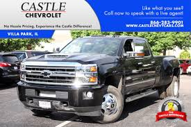 New 2018 Chevrolet Silverado 3500HD High Country Crew Cab Pickup In ... Tripe Motor Co In Alma Hayes County Kearney Ne Phillipsburg Chevrolet Silverado 1500 York Sc 2019 Handson Heres A Quick First Look Roadshow Top Speed First Drive Review Hot Rod For Sale 1956 Truck 20 Hd Models Will Debut The Broken Bow Preview Chevrolets Big Bet Larger Lighter Pickup Truck Driven Longer More Fuel