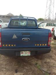 Registered 2014 Ford Truck#4ml Lagos - Autos - Nigeria Used Ford Ford F150 Pickup Parts 1988 Cars Trucks Northern 2003 F350 54l 2wd Subway Truck Amazing 1990 Ford F150 H6x Auto Dealer In Wauconda Il Victor Ac Compressor 1987 Midway Garski And Equipment Inc Heavy Duty Semi Pickup March 2017 Gleeman Wrecking Save Big On At U Pull Bessler 83 2 92 Used 2016 Freightliner Scadia Daimler