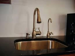kitchen faucets kitchen sink water faucet kitchen