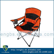 Folding Chairs For Sale Lowes. Seating Size Is 16 In L X 15 In W Amp ... China High Quality Besr Price Whosale Folding Chair Stackable Mandaue Foam Philippines 16 Scale Dollhouse Miniature Fniture For Dolls Kids Buy Reliable From How To Start A Party Rental Business Foldingchairsandtablescom Stretch Spandex Covers Striped Royal Bluewhite Your 2019 Magideal Fishing Camping Hiking Foldable Garden Lifetime Chairs Stacking Bulk Discounts Available Drop On Lifetime Tables At Bjs My Club The Home Depot Professional Design Cheap Fabric Church St Thomas Alinum Vinyl Strap Outdoor Ding Commercial Grade