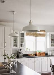 ways to incorporate ikea ranarp l into home decor kitchen