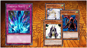 Harpie Lady Deck List by Harpies Ygoprodeck