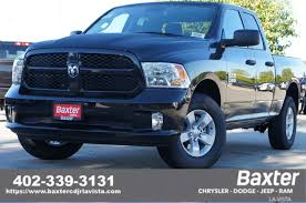 100 Pro Trucks Plus New For Sale In Omaha Baxter Auto Group