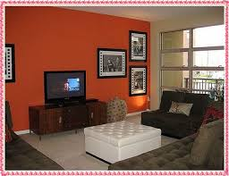 paint colors for living room walls awesome ideas 2016 new
