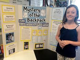 Mrs Tanksleys Classroom Blog Science Fair Sneak Peek