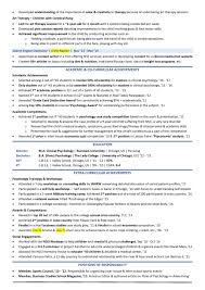 Scholarship Resume [2019 Guide With Scholarship Examples ... 40 Hobbies Interests To Put On A Resume Updated For 2019 Inspirational Good On Atclgrain 71 Elegant Photos Of Examples With And Sample Graduate Cv Academic Research Positions Resume I Need A New Hobby Or Interest And List In What To Your Writing Save Job Rumes How Write Beginners Guide Novorsum Best Event Planner Example Livecareer Of Or 20 For