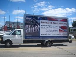 Billboard Advertising In Norfolk / Virginia Beach, VA 1987 Foden Heavy Vehicle 65 Ton Recovery Truck Starting Handle Renault Trucks For Freightforce Norfolk Isuzu Isuzuipswich Twitter 2017 Intertional 9900i Semi Truck Sale Nebraska Vintage Us Mail In Ghent Cars And Motorcycles Pinterest Truck Trailer Transport Express Freight Logistic Diesel Mack 16902 Bachmann Norfolk Southern Hirail Equipment W Crane American Simulator Coast To 1 De A Providence A Heroic Driver Dcribes The Moment He Prevented Hampton Boulevard Ctortrailer Accident Serpe Uk August 19th Truckfest Norwich Is Transport Ho Hi Rail Maintenance Of Way With Crane