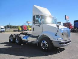 2015 INTERNATIONAL 8600, Shreveport LA - 5004816389 ... Freightliner Western Star Sprinter Tag Truck Center Food Fridays To Showcase Shreveportbossiers Growing 1996 Nissan Trucks 2wd Xe In Shreveport La Shreveportbossier 2015 Ford Eries Shreveport 50019892 Used Cars Pipes Auto Sales I Have 4 Fire Trucks Sell Louisiana As Part Of My Mack In For Sale On Buyllsearch For At Vic Garrett Motors Autocom Toyota Tacoma 71107 Autotrader Auction Ended On Vin 2gcec19v121186009 2002 Chevrolet Frontier Prices Lease Offers Bossier City Free Moving