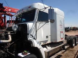 1997 Freightliner FLD112 Side View Mirror For Sale | Hudson, CO ... 1 Pair 4 Inch Car Blind Spot Mirrors Hot Sale Rearview Mirror Truck Amazoncom Street Scene 950110 Style Calvu Sport Big Pretty New 2018 Ram 2500 Power Wagon Crew Cab 4x4 For Freightliner Volvo Peterbilt Kenworth Kw Isuzu Commercial Vehicles Low Forward Trucks Thesambacom Bay Window Bus View Topic Larger Mirrors 1949 Chevygmc Pickup Brothers Classic Parts Super Duty On 9296 Body Style Ford Enthusiasts Forums 1999 Fld Stock A8979210 Tpi Sale 1pc Abs Universal Interior Adjustable Rear F150 Power Fold Cversion Youtube 19992007 F350 Duty Side Upgrade