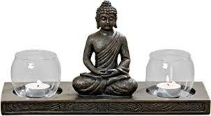 suchergebnis auf de für buddha deko bad