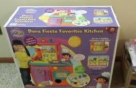cheap kitchen dora find kitchen dora deals on line at alibaba com