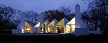 100 House Design Architects Bespoke House Designs In Northern Ireland By Jane D Burnside