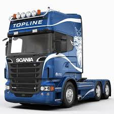 Scania 3D Models For Download   TurboSquid Scania Truck Interior Stock Editorial Photo Fotovdw 4816584 With Zoomlion Concrete Pump Scania Truck Model 2001 Installment Offer Qatar Living Cgi Scania On Behance Truck Driving Simulator Steam Digital Trucks Pictures New Old Custom Show Galleries Volvo And J Davidson Blog The Game 2013 Promotional Art Scanias Generation Fuelefficiency Reaching New Heights Buy And Download Mersgate Free Photo Road Track Tractor Download Jooinn
