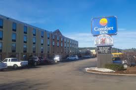 comfort inn randolph boston randolph ma hotel near fenway park