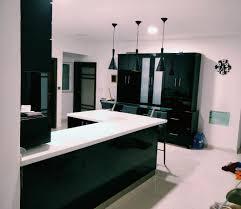 100 Maisonette House Designs Apartment Large Highly Furnished Marsaskala