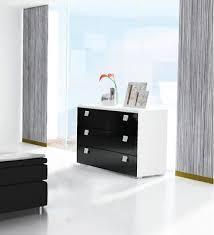 moderne kommode schlafzimmer wohnzimmer highboard