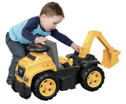 Buy Mega Cat 3 In 1 Excavator Ride On, Multi Color Online At Low ... Best Choice Products Kids Pedal Ride On Excavator Front Loader Truck Thats What Shes Reading Weekly Virtual Book Club For A John Deere Tractor Toys And Ons Product Talk Kiddie Ride Tonka Dump Truck Coin Op Item Is In Used Cdition Buy Caterpillar Online At Toyuniverse Australia Battery Powered Ride On Dump Truck Newcastle Tyne And Wear F9065f97 93ed 4467 B332 5574add1199e 1 Trucks Coloring 1f Belaz 75710 Worlds Largest Dump Skyscrapercity The Remote Controlled Inflatable Hammacher Schlemmer Toy Keystone Rideem Mfgd By Mfg Co Tipper Dumper W Bucket 12v Electric Tonka