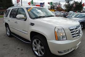 A1 Auto Sales And Trade - Houston, TX: Read Consumer Reviews, Browse ... Used Cars Houston Car Dealer Sabinas And Trucks Specialty Tps Armoring Marijampolje Motociklas Palindo Po Vilkiku Jaunas Vairuotojas Visitors From Quebec Come Across Truck Stuck In Bog On North Cape Sabinaprepcom Oswego Food Operators Hope City Eases Restrictions Masculine Elegant Logo Design For Sabina Froschauer By Cebrothers Kelly Gorgeous Little Things Pinterest Stoneridge Ezeld Twitter The Latest Innovation And Competitors Revenue Employees Owler Shannon Brooke Hot Rod Pinups Flesh Relics Tesla Unveils First Ssmarket Electric Vehicle The Model 3
