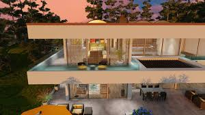 100 Dream House Interior Design Beverly Hills By Next Generation Living Homes