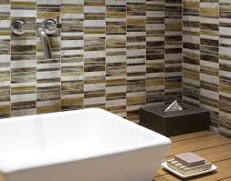 Discontinued Florida Tile Natura by 27 Best Color Story Grey Images On Pinterest Porcelain Tiles