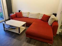 wohnzimmer sofa sitzgarnitur