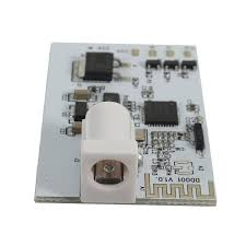 X10 Lamp Module Led by Online Get Cheap Led Controll Modul Aliexpress Com Alibaba Group