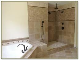Snapstone Tile Home Depot by Tiles Amusing Bathroom Tile Home Depot Bathroom Floor Tile Ideas