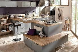 cuisine morel morel cuisine cuisine morel avis inspirational design cuisiniste