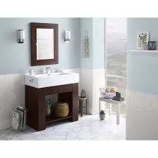 48 Bathroom Vanity Without Top by Bathroom Bathroom Vanity Units Small Vanity 36 Bathroom Vanity