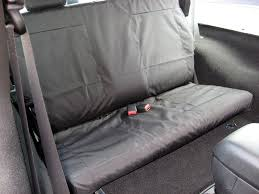 S.U.V.   Rugged Fit Covers   Custom Fit Car Covers, Truck Covers ... Bench Seat Truck Car Covers Velcromag Chevy Fantastic Best Dog Reviews Camaro 5 Layer Ultra Shield Car Cover Review Youtube Crew Cab Pickup Rugged Fit Custom For Ford F150 For Trucks Masque Covercraft Chartt Work Cover Gray Twill Auto Sedan Van Universal 12 Military Vehicle Coverking Stormproof