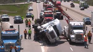 Houston Truck Accident Lawyer Houston Truck Accident Attorney - YouTube Teen Drivers In The Trucking Industry Law Offices Of Gene S Hagood Houston Motorcycle Accident Lawyer Head Injuries And Paralysis Car Rj Alexander Pllc 19 Best Attorneys Expertise Truck Attorney 18 Wheeler Accidents Personal Injury Free Case Review What Evidence Is Important When Filing A Claim Infographic Smith Hassler Thornton Firm Texas Truck Accident Lawyer Amy Wherite Reviews The 1976 Improperly Loaded Cargo Tx San Antonio Lawyers Thomas J Henry