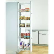 tiroir coulissant pour meuble cuisine tiroir coulissant meuble cuisine distha shopping vente armoire