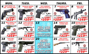 The GOOD DEALs And INTERESTING Find Thread! [Archive ... 50 Discount Hotels In Sri Lanka Melissas Cupcakes Promo Code Gunmag Gun News 55 Friday November 8 The Mag Life Gun Magazinesgunclip Depot Premium Supplier Of Hand Gun Gunmagwarehousecom Experience Lifeisshwell Updated 2018 Black Friday Cyber Monday Sales Master List Dpms Gen I Ii Ar 308 260 243 10round Magazine Vedder Holsters Get A For Christmas And Now Need Detroit Coupons Deals Dell Home Stackable Sig Sauer P365 Microcompact 9mm 12round Magazine 3799 Ihop Online Doctors Traing Coupon Hellmans Mayo Printable 2019 Ocean Park Military Coupon Codes Discounts Promos Wethriftcom
