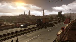 Euro Truck Simulator 2 Going East! - Buy And Download On GamersGate Euro Truck Simulator 2 Download Euro Truck Simulator Heads To Italy Later This Year Playerone Backgrounds Top On 4usky Bus Mod Mercedes Benz Download New Version Buy Heavy Cargo Pack Dlc Pc Cd Key For Steam Ets2 Or Collection How May Be The Most Realistic Vr Driving Game Morons On Road 3 Crash Scania S In Trucksim Italia Review Scholarly Gamers Scandinavia Cd Key