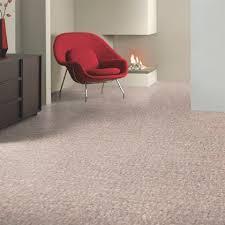 Mannington Commercial Rubber Flooring by Urethane Flooring Vinyl Anti Slip Amtico Abstract