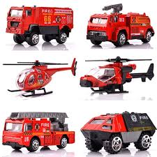 Deardeer 6 Cars In 1 Set Die-cast Metal Playset Toy Vehicle Alloy ... Kidtrax 12 Ram 3500 Fire Truck Pacific Cycle Toysrus Kid Trax Ride Amazing Top Toys Of 2018 Editors Picks Nashville Parent Magazine Modified Bpro Youtube Moto Toddler 6v Quad Reviews Wayfair Kids Bikes Riding Bigdesmallcom Power Wheels Mods Explained Kidtrax Part 2 Motorz Engine Michaelieclark Kid Trax Elana Avalor For Little Save 25 Amazoncom Charger Police Car 12v Amazon Exclusive Upc 062243317581 Driven 7001z Toy 1 16 Scale On Toysreview