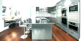 Grey Hardwood Floor Stain Light Gray Wood Floors Kitchen Cabinets With Walls Dark Colors Kitchens