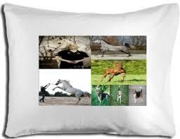 coussin avec photo personnalise coussin personnalisé avec photo image texte coussin avec message