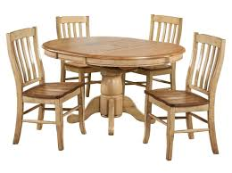 Mathis Brothers Patio Furniture by Winners Only Almond Five Piece Pub Set Mathis Brothers Furniture