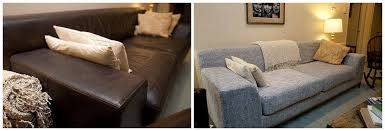 kramfors 2 seater loveseat sofa cover beautiful custom