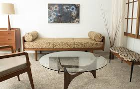 Danish Modern Sofa Sleeper by Rod Danish Modern Sofa Bed Midmod Decor