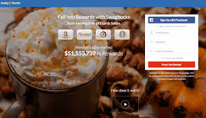 7 Cashback Shopping Sites That Will Save Your Christmas ... Ubereats Promo Code Simi Valley California Uponcodeshero Arizona Academy Of Real Estate Coupon Code Active Discounts Referral Type Discount Sharereferrals Refer A Friend 15 Off Pretty Pinz Activewear Coupons Promo Discount Coupon Suck Page 7 44 Ultimate Source For Outdoor Research Jack Rogers Wedge Sandals Stealth Gear Codes Buzzflyer The Clymb Inside Out Connor Corr 75 Best Email Productoutdoors Images Design Subway Catering Actual Coupons Apple Online Store Refurbished Online Shop Promotion Fallsview Godaddy April 2019