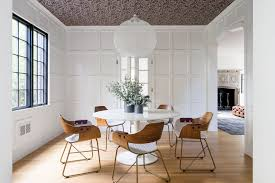 100 Home Interior Architecture Best Architects In Boston With Photos Residential