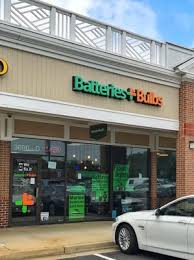 batteries plus bulbs 3690 king st ste d alexandria va batteries