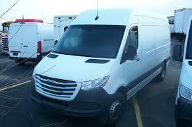 100 Arrow Truck Sales Dallas Freightliner Box S For Sale