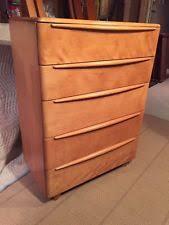 heywood wakefield furniture ebay